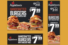 Applebees_Digital