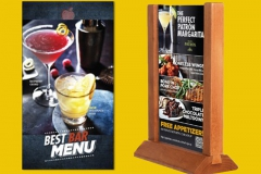 Applebees_Menu