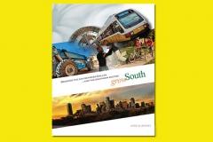 Brochure_Annual-Report