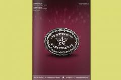 Brochure_City-Bid