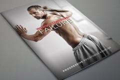 Brochure_Fitness