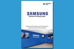 Brochure_Samsung