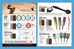 Catalog-layout_Lorente