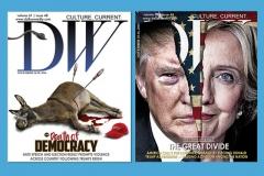 Cover-design_Dallas-Weekly