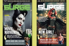 Cover-design_Surge