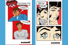Direct-Mail_Marquis
