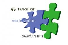 Logo_Transfirst