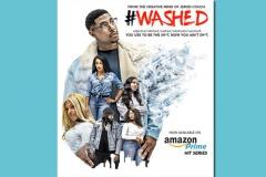 Movie-poster_Amazon-Series