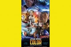 Movie-posters_Star-Wars