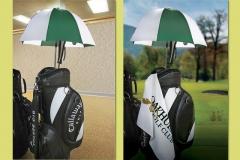 Photo-retouch_Golfing